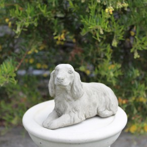 Dog Cocker Spaniel Small CDSM20 - $19.50