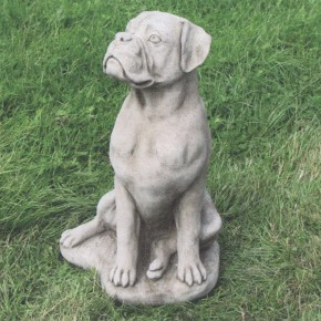 Dog Large Boxer CDDG04 - $245.00