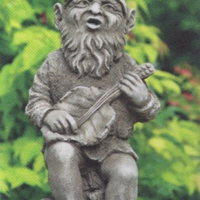 Musical Gnome Guitar CDGN22 - $129.00