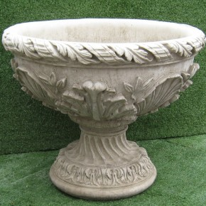 Chesterfield Urn CDPU06 - $425.00