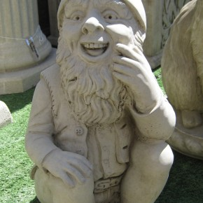 Laughing Gnome CDGN12C - $129.00